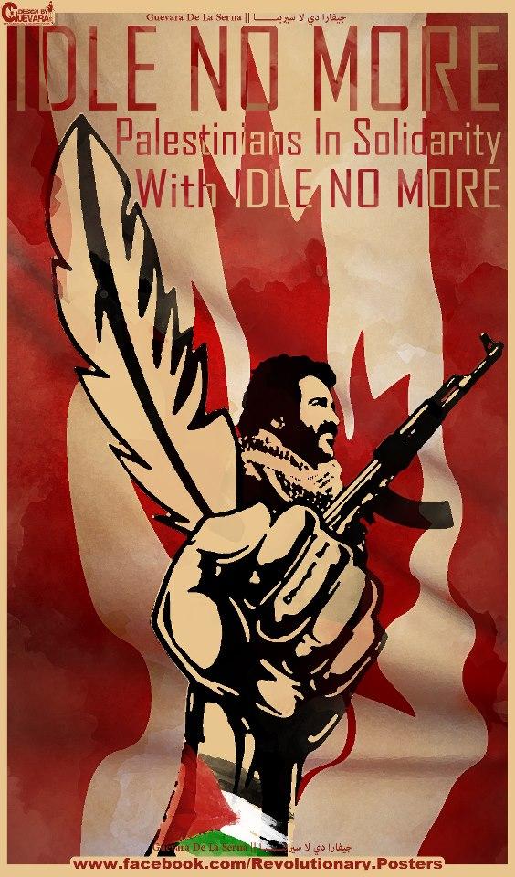 Poster design by Guevara de la Serna