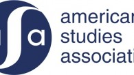 On December 5th, the American Studies Association unanimously endorsed a resolution for the academic boycott of Israel. The successful resolution came on the heels of the ASA's 2013 Annual Conference […]