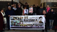 The Peace and Justice Committee of the Episcopal Diocese of Chicago is deeply disturbed by the indictment of Rasmea Yousef Odeh, a Palestinian-American community activist, who is a highly respected […]