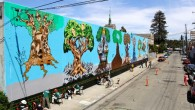 FOR IMMEDIATE RELEASE Art Forces, the Estria Foundation and NorCal Friends of Sabeel present: Oakland Palestine Solidarity Mural A public works and community-building project created by 12 artists from across […]