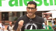 Tareq Radi is a Palestinian-American organizer with USPCN in Washington, DC, and founding member of George Mason University's Students Against Israeli Apartheid (SAIA). This speech was given at the national […]