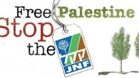 Coalition for Justice in Palestine & USPCN joining Jewish Voice for Peace (JVP)-Chicago & the International Jewish Anti-Zionist Network (IJAN) to Picket Jewish National Fund (JNF) Conference JNF separate, unequal […]