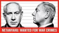 USPCN-DC joins 3 protests of war criminal Netanyahu November 9 & 10 Join these three protests of Israeli Prime Minister Benjamin Netanyahu during his November 9-10 visit to Washington, DC. […]