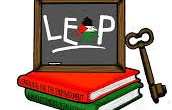 ~~please circulate widely~~  Project SHINE Summer Help INEnglish Apply toLEAP's Project SHINE andTeachEnglishin the Palestinian Refugee camps of Lebanon this Summer Apply today Deadline: February 22, 2016 ABOUTLEAP Learningforthe […]