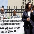 More victories for the defense in Rasmea's case Over 100 people from all over the Midwest gathered in Detroit to support Rasmea Odeh as she, her attorneys, and the prosecution […]
