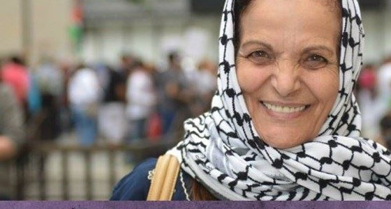 FOR IMMEDIATE RELEASE MEDIA CONTACT: Hatem Abudayyeh, 773.301.4108, hatem85@yahoo.com Hundreds to join Rasmea at her plea hearing April 25th in Detroit, as U.S. Attorney's office launches another political attack Assistant […]