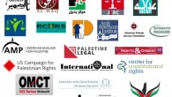 New signatories added 12/12/16 December 9, 2016 – In marking International Human Rights Defenders Day, the undersigned organizations commend the work of all human rights defenders working for justice globally, […]