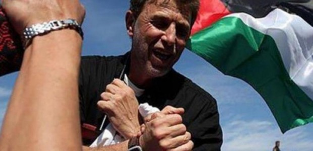 Take Action: Sign USPCN's Petition to #StopAD: sign your name to take a stand against the Israeli policy of administrative detention! Addameer: TAKE ACTION: Urgent call to free longest-serving Palestinian […]