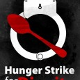 USPCN heeds Addameer's call for social media action on Palestinian Prisoners' Day Monday, April 17th Today, April 17th, 2017, USPCN salutes our brave prisoners and marks the International Day of […]