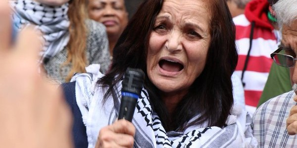 This is the court statement Judge Drain didn't want you to hear On Thursday, August 17th, Judge Gershwin Drain again violated the rights of Palestinian-American icon Rasmea Odeh, this time […]
